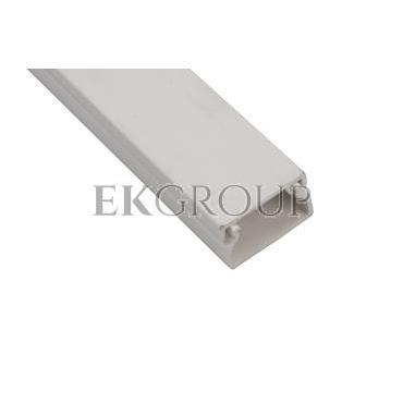 Listwa elektroinstalacyjna LS 20x12 EKO biała 68002 /2m/-176128