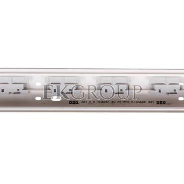 Kanał instalacyjny 60x40 WDK40060RW biały 6191134 /2m/-176151