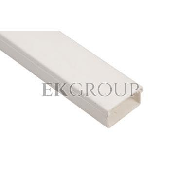 Kanał instalacyjny 35x20 WDK20035RW biały 6191045 /2m/-176168