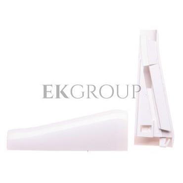 Element zwiększający pojemność kanału DLP, boczny 010688-178044