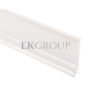 Simon Connect Przegroda separacyjna Cabloplus czysta biel TKA902 TSC--177879