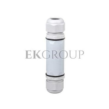 Złączka kablowa hermetyczna 2.5-6mm2 5 SP 6 39.6-176709