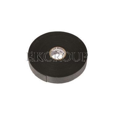 Taśma izolacyjna 19mm x 9m EPR Scotch 23 czarna HC000588810/7000034804-178162