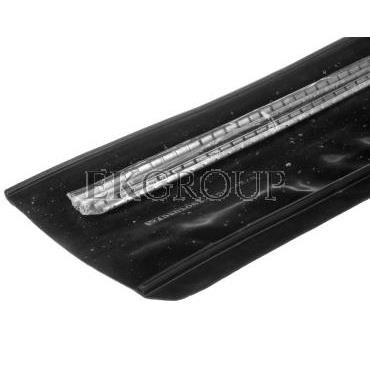 Płat termokurczliwy PLT  50/15 E05ME-01070100101-178123