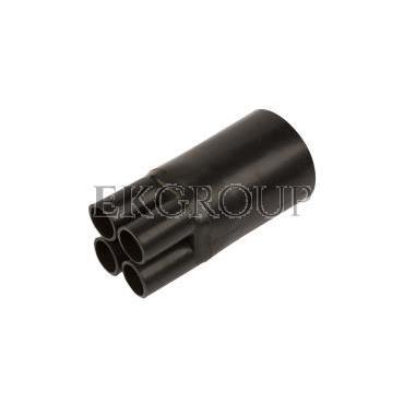 Palczatka termokurczliwa 35-95mm2 4-żyłowa SEH4/47-23/B (35-95) 166973-177499
