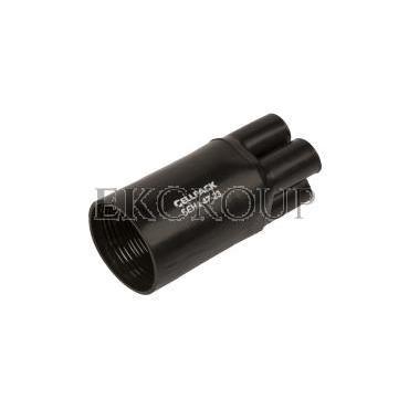Palczatka termokurczliwa 35-95mm2 4-żyłowa SEH4/47-23/B (35-95) 166973-177500