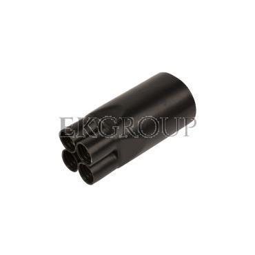 Palczatka termokurczliwa 35-150mm2 4-żyłowa SEH4/60-25 (35-150) 169477-177501