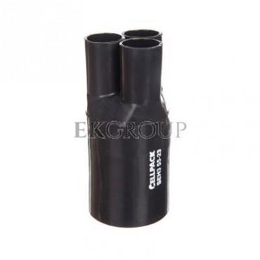 Palczatka 35-150mm2 3-żył. SEH3/55-23/B (35-150) 169473-177515