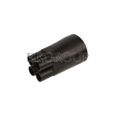 Palczatka termokurczliwa 6-35mm2 4-żyłowa SEH4/35-15/B (6-35) 143556-177503