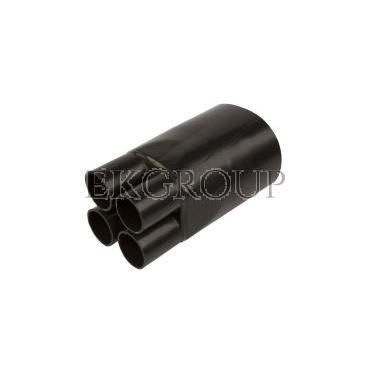 Palczatka termokurczliwa 120-300mm2 4-żyłowa SEH4/95-36/B (120-300) 143563-177505