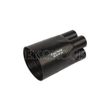 Palczatka termokurczliwa 120-300mm2 4-żyłowa SEH4/95-36/B (120-300) 143563-177506
