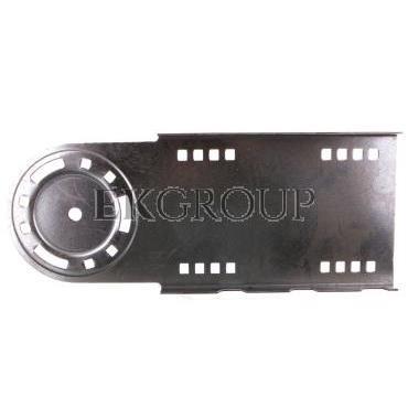 Łącznik przegubowy drabinek kablowych H160mm WRGV 160 FS 6227953-179802
