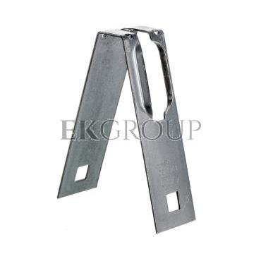 Uchwyt trapezowy TPB 100 FS 6357506-179250