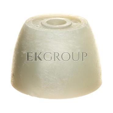 Izolator wsporczy M12 długośc 40mm: (średnica góra/dół: 40/60mm) 1kV SW-8-1 84288006-179919