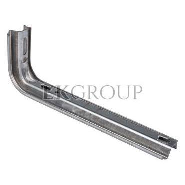 Wysięgnik korytka siatkowego 300mm TPSAG 345 FS 6366066-183936