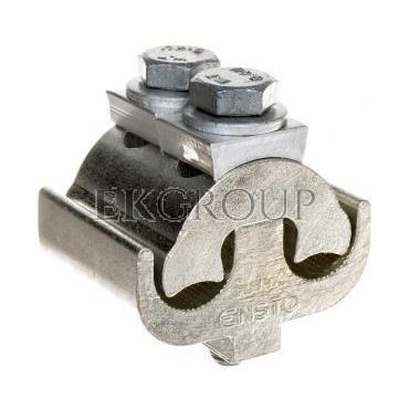 Zacisk odgałęźny Al/Cu 50-240 / Al 50-185 Cu 50-150 mm2 SL14.2-184060