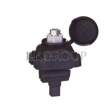 Zacisk dla przewodu pojedynczego 10-150mm2 SE45.1 1119510034-184162