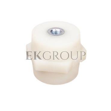 Izolator do mocowania szyn IWP 40/M8 R32RZ-06020101101-179922