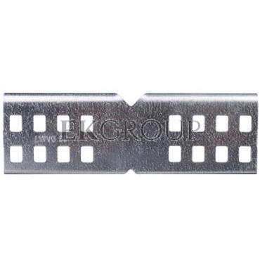 Łącznik kątowy drabinek kablowych H60mm LWVG 60 FS 6208895-179775