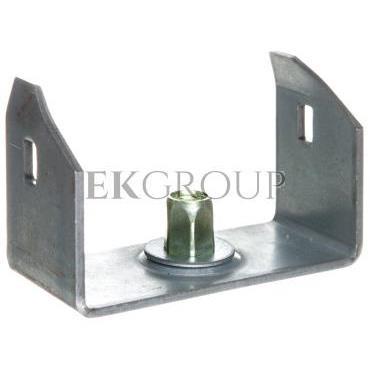 Uchwyt środkowy korytka kablowego 100mm MAH 60 100 FS 6358705-179252