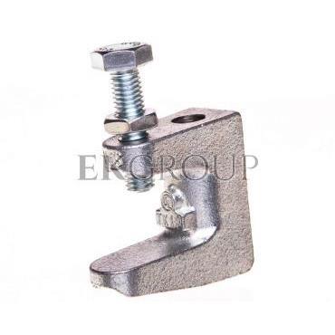 Zacisk nośny śrubowy 0-26mm FL3-G M12 TG 1488090-184164