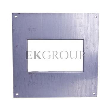Pokrywa montażowa do GES2 282/105 DUG 250-3 2 7400455-179154
