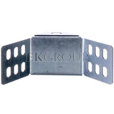 Łącznik kątowy do korytek RKS FS 60 WKV 60 FS 6043062-184272