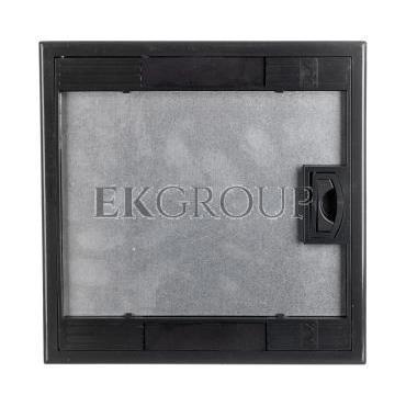 Kaseta podłogowa 16-modułowa 235x235  89008-179973