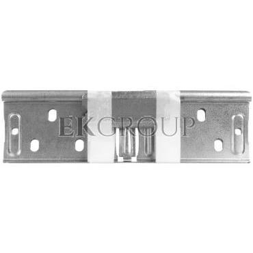 Komplet łączników wzdłużnych 60x75mm RV 607 FS 6068150-179839