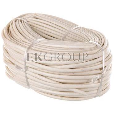 Koszulka elektroizolacyjna z włókna szklanego OSKS/1-6 E05ME-03010300901 /100m/-181285