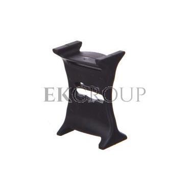 Separator standardowy z szeroką podstawą 2,5x10x21mm 21.1-182202