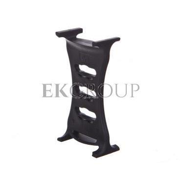 Separator standardowy z szeroką podstawą 3x14x45mm 45.1-182217