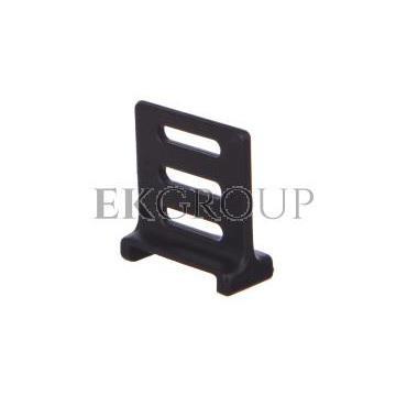 Separator szczelinowy 1,5x8x17mm 153-182224