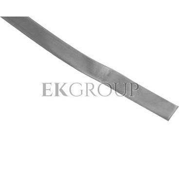 Taśma ze stali nierdzewnej 6,35x0,5mm ACIBAND 6 /30,5m/-179312