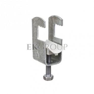 Obejma kabłąkowa do kształtowników 12-16mm 2056F 16 FT 1169165-180777