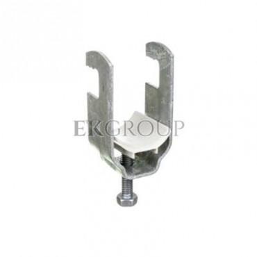 Obejma kabłąkowa do kształtowników 22-28mm 2056F 28 FT 1169289-180696