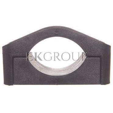 Uchwyt kablowy 46-65mm czarny UKR2 84329007-183448