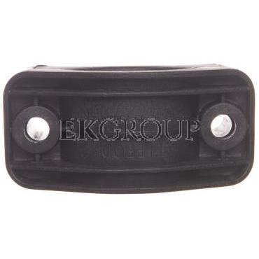 Uchwyt kablowy 46-65mm czarny UKR2 84329007-183449