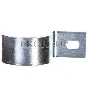Uchwyt metalowy UJ-32 ocynkowany 47.6 OC /94700601/-183458
