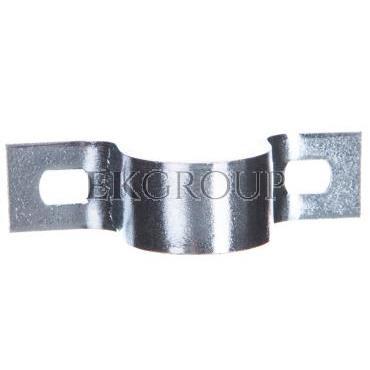 Uchwyt metalowy 22mm UD-22 48.4 OC /94800401/-183180