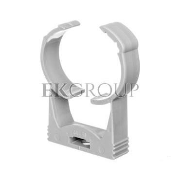 Uchwyt starQuick do rur /44-50,5mm/ SQ-47 LGR 2146363-183076