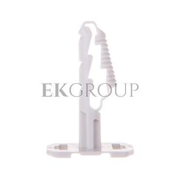 Kołek wtykany do opasek kablowych 6x30mm 910 STK 6x30 2351609 /100szt./-180230