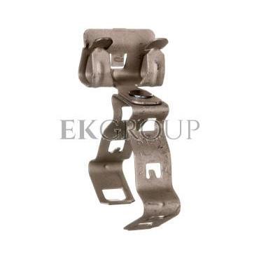 Zacisk sprężysty fi 18-30mm grubość 8-14mm 812M58SM 160060-183615