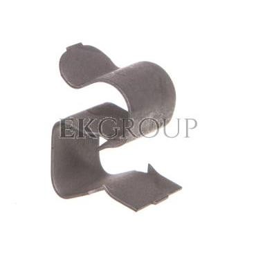 Zacisk sprężysty fi10-11mm grubość 8-12mm SC 812SC1011 187660 /100szt./-184144