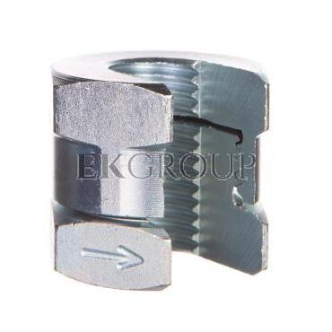 Nakrętka sześciokštna M12 montaż boczny SNM12 390008-180621