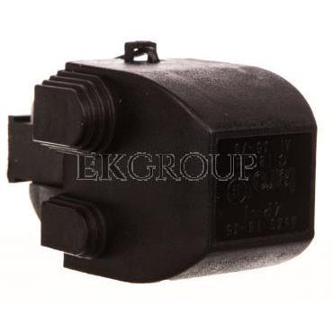 ZP1 zacisk przebijający izolację AL.. 35-70mm2/ AsXS 16-35mm2 071-184064
