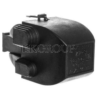 ZP3 zacisk przebijający izolację AsXS 35-70mm2/AsXS 16-35mm2 073-184066