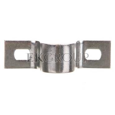 Uchwyt metalowy 16mm UD-16 48.1 OC /94800101/-183198