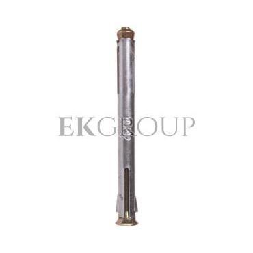 Metalowa kotwa do ościeżnic 10 x 92 O-10092 /100szt./-180336