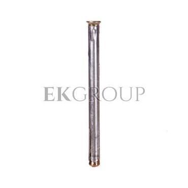 Metalowa kotwa do ościeżnic 10 x 112 O-10112 /100szt./-180337